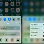 5 Χρήσιμα κόλπα για το iOS 10 που πρέπει να γνωρίζεις!