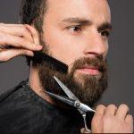 4 Τρόποι να μαλακώσουν τα γένια σου!