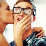 10 Πράγματα που θέλουν οι γυναίκες από τους άντρες!
