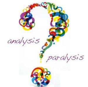 analysh paralysh