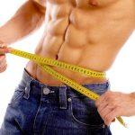 10 Φυσικοί λιποδιαλύτες που θα σε βοηθήσουν να κάψεις λίπος!