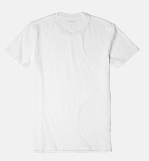 Ένα απλό ρούχο που μπορείς να το φοράς χειμώνα και καλοκαίρι. Μέσα από  πουκάμισα 70f33a3c94f