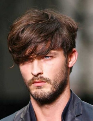 bangs-haircut-men