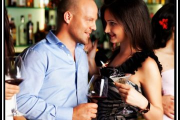 flirt gynaikas bar