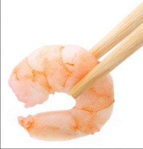 garida se chopstick testosterone boost