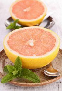 grapefruit ofeli the-man.gr