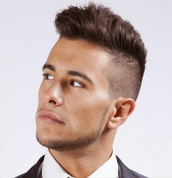 mohawk-and-pompadour