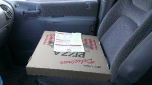 pizza sto kathisma