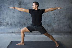 yoga-exercise-man