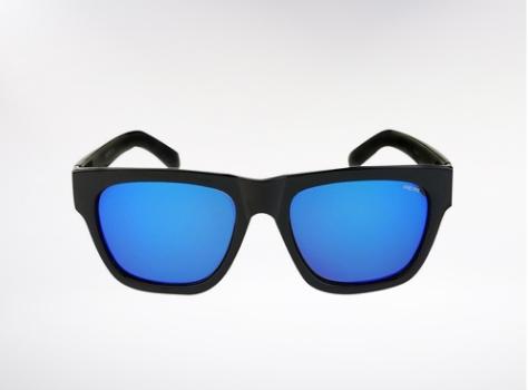 Τα 12 καλύτερα ανδρικά γυαλιά ηλίου για κάθε σχήμα προσώπου!  ffde491ffbc