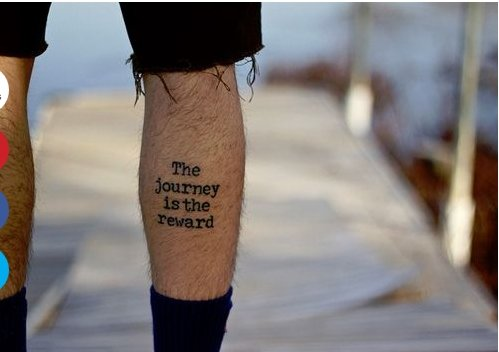 frasis tatouaz