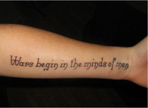 tatouaz frasis