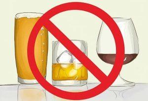 alkool epiptoseis soma