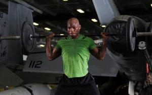 gumnastiki testosteroni tips