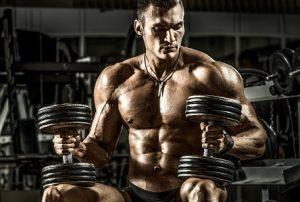bodybuilder-sikoni polla bari askisis xeria