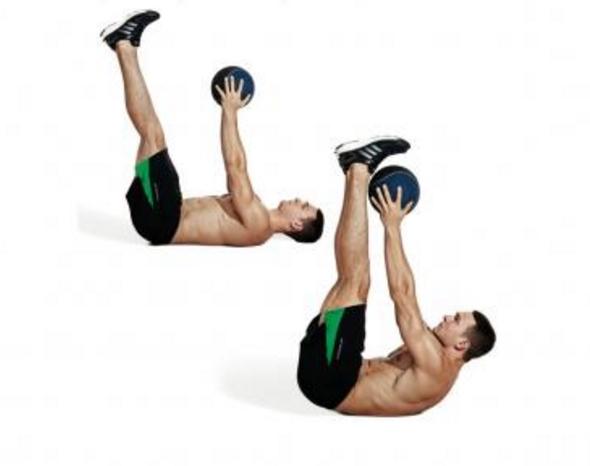 v exercise