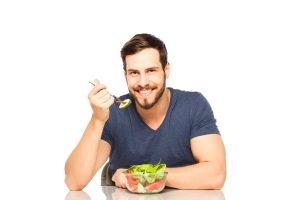 antras trwei mikri mpoukia apo salata