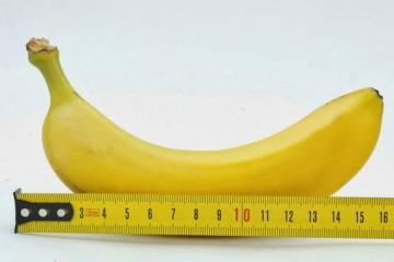 banana-mezoura-xarakas