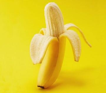 banana-xefloudismeni-ergalio