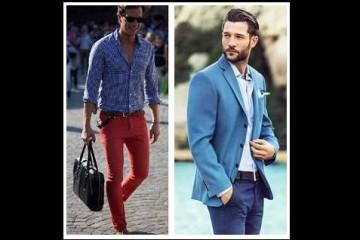 rouxa-radevou-antriki-moda