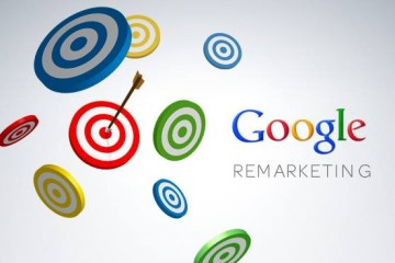 kabania-remarketing-google-analitics