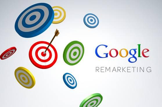 kabania-remarketing-google-analitics