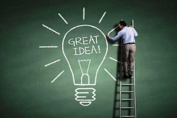 epixirimatikes idees