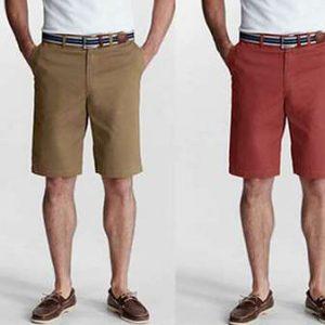 adrika shorts moda