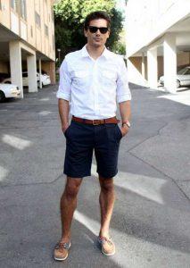 adrika shorts simvoules