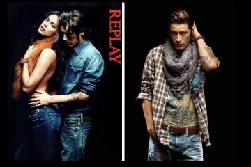 replay-antrika-jean