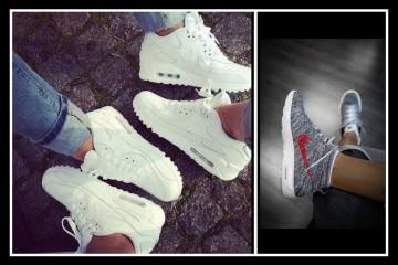 antrika-nike-shoes