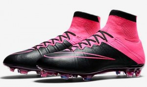 mens soccer shoes 2016