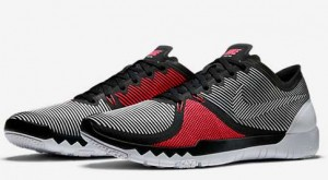 nike shoes 2015 2016