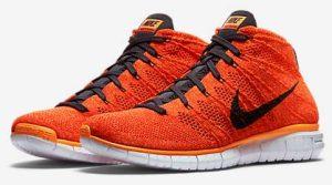 portokali adrika sneakers