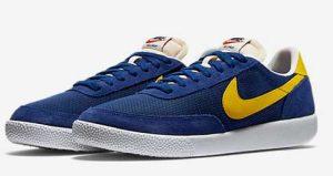 ximerina adrika sneakers 2016