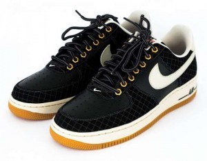 adrika nike AIR FORCE 1
