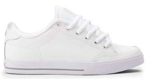 aspra sneakers circa 2016