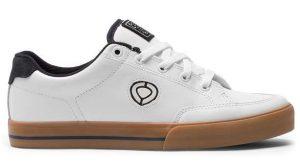 leuka sneakers skater 2016
