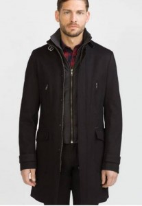 mauro-andriko-palto