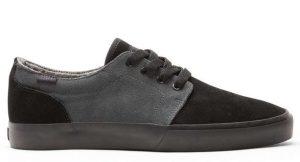 men shoes circa 2016