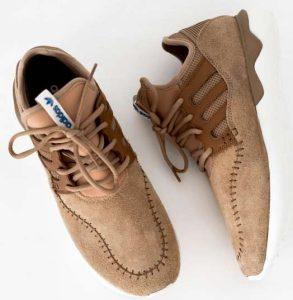 mpez adrika sneakers adidas