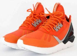 portokali adrika sneakers adidas