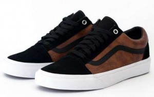 sneakers vans ximonas 2016