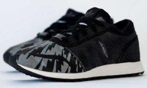 sneakers xeimwnas 2016