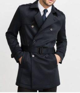 ανδρικό-φθηνό-παλτό