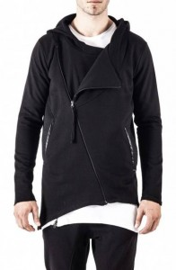 ασύμμετρο-μαύρο-παλτό
