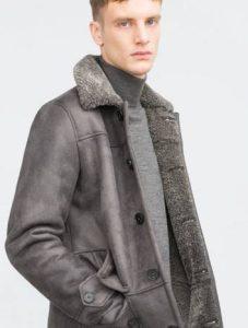 γκρι-παλτό-Zara