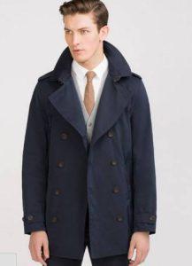 μπλε-ανδρικό-παλτό