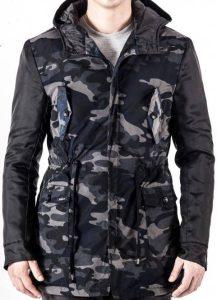 στρατιωτικό-παλτό-παραλλαγή