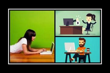 freelance-human